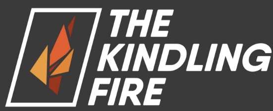 The Kindling Fire